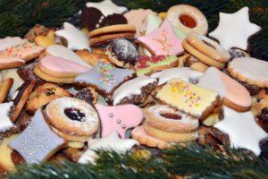 pliki-cookies-ciasteczka-strony-www-2